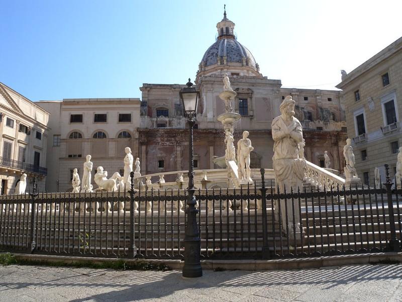 Fontana-pretoria-2