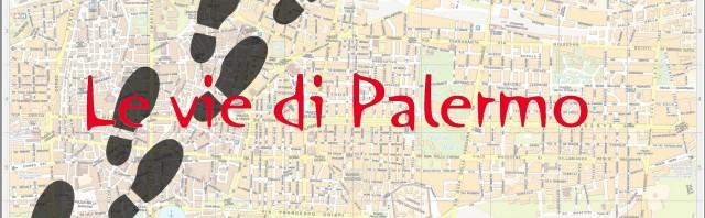 Vie Palermo