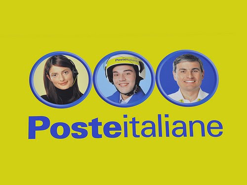 Poste Italiane in cerca di personale: assunzioni 2015