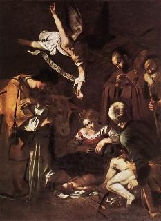 Le meraviglie nascoste: Dai Bizantini al Barocco Palermitano.