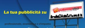 banner palermo viva home_01