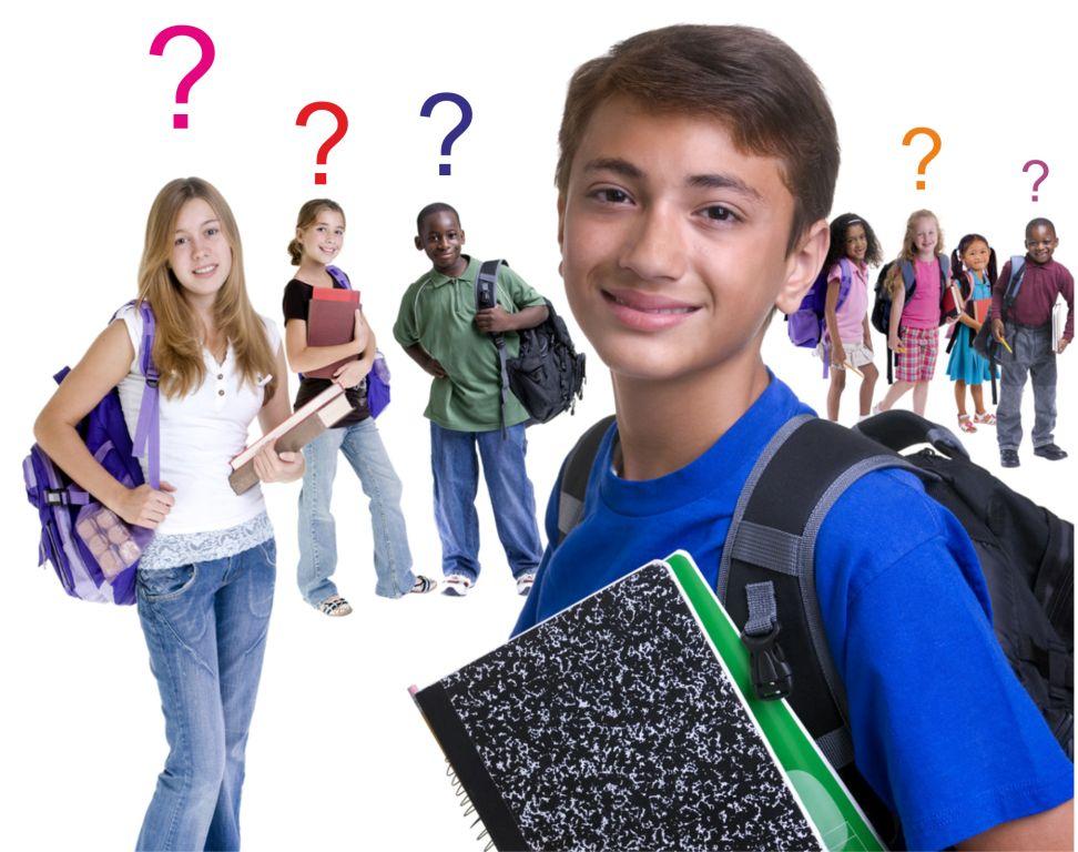 Quale scuola scegliere1