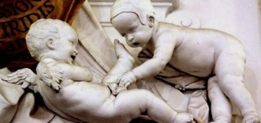 Oratorio S. Domenico