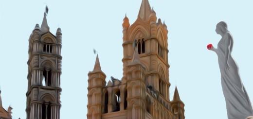 Cattedrale Palermo1