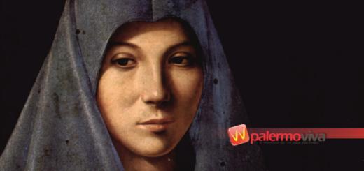 L'annunciata di Palermo1