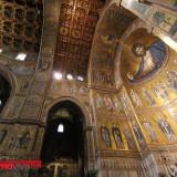 Cattedrale Monreale ok