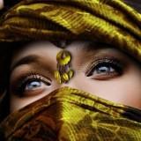 arab-princess_p