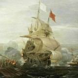 principi e pirati barbareschi