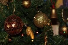 Arte e sapori di Natale a Bagheria
