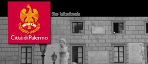 Panormus. La scuola adotta la città 2015