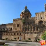 Cattedrale intera (1024x500)