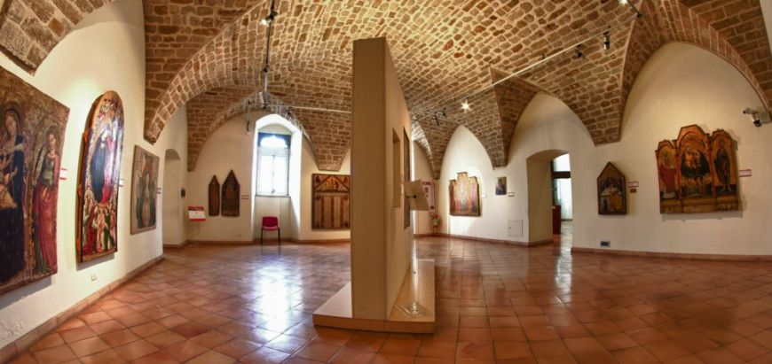 museo-diocesano03