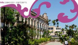 Palermo Fronte Mare