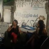 Palermoviva al villaggio del gusto