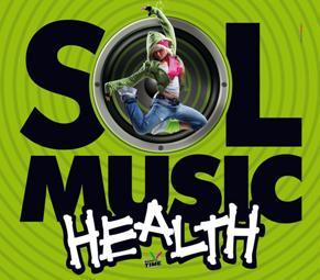 Solmusic Health 11° Edizione