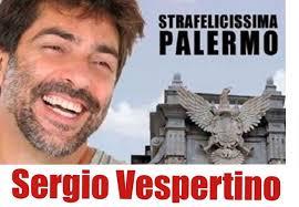 Strafelicissima Palermo