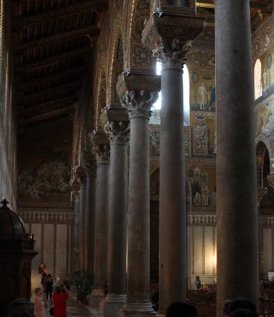 colonne monreale (2)