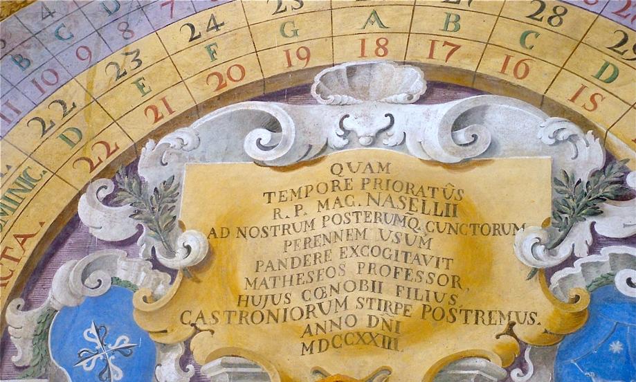 sala del calendario1