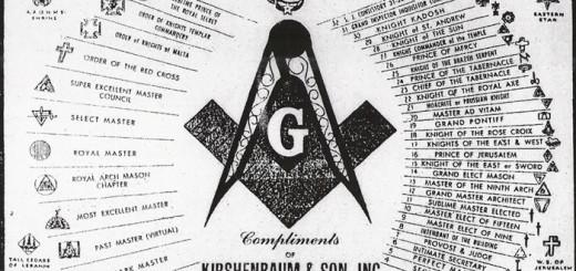Freemasons-5