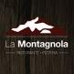 pizzeria-la-montagnola-1129602