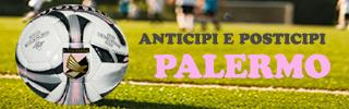 Banner Palermo rivisto