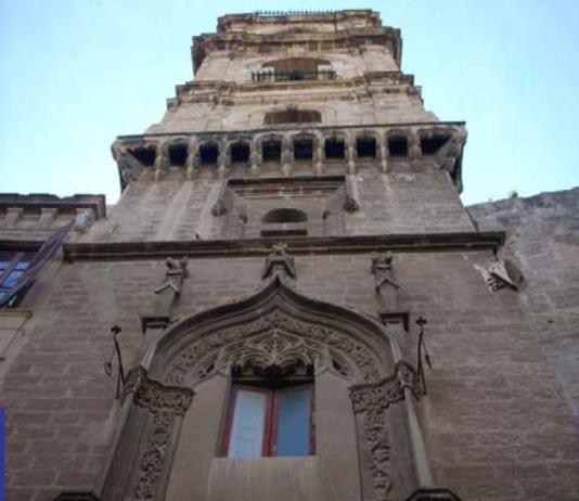 Palazzo_Marchesi