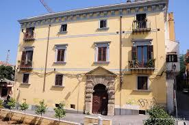 palazzo castillo