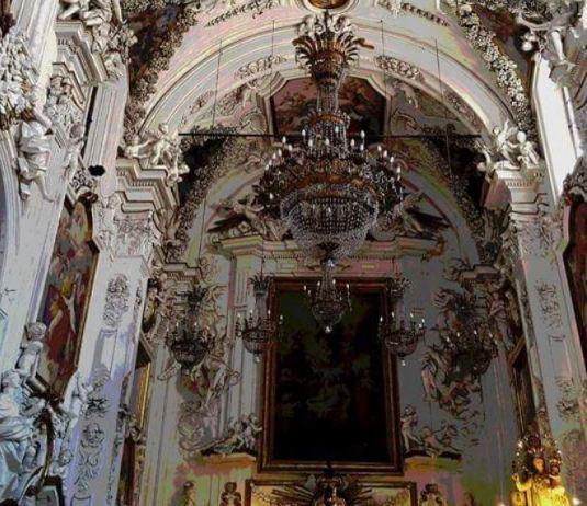 Chiesa dell'Assunta 1