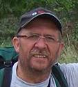 Vito Schirò