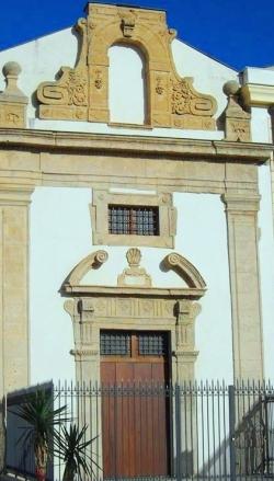 chiesa-ss-euno-e-giuliano