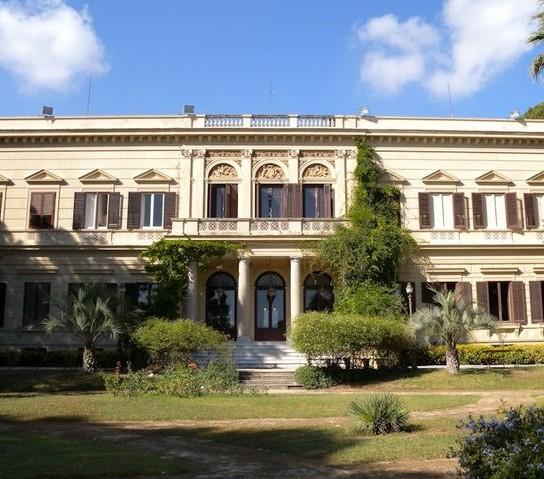 villa-malfitano