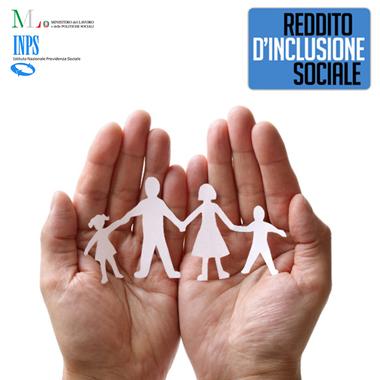 Carta REI: un sussidio per i più bisognosi | www.palermoviva.it