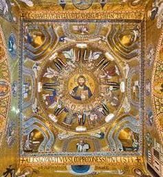 Cappella-Palatina-la-cupola-del-presbiterio_gal_portrait