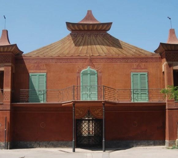 museo pitrè