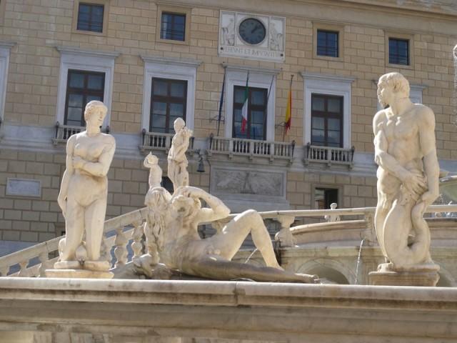 Fontana-pretoria-4