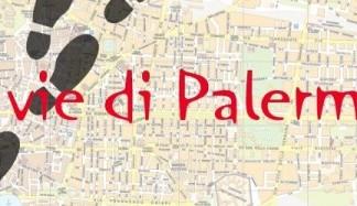 Le vie di Palermo