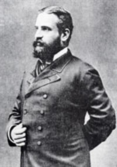 Ignazio Florio