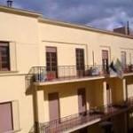 Istituto commerciale Ferrara