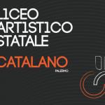 Liceo artistico catalano