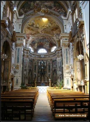 Palermo-Chiesa-Santa-Chiara-03-755x1024