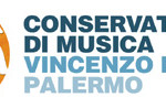 conservatorio2012_logo