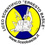 logo Ernesto Basile