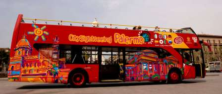 palermo.city-sightseeing