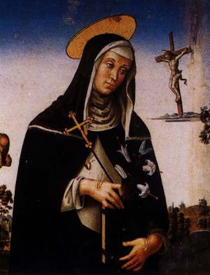 18-gennaio-Santa-Margherita-dUngheria-Principessa-e-religiosa