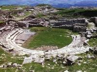 a1-monte-jato-teatro-greco