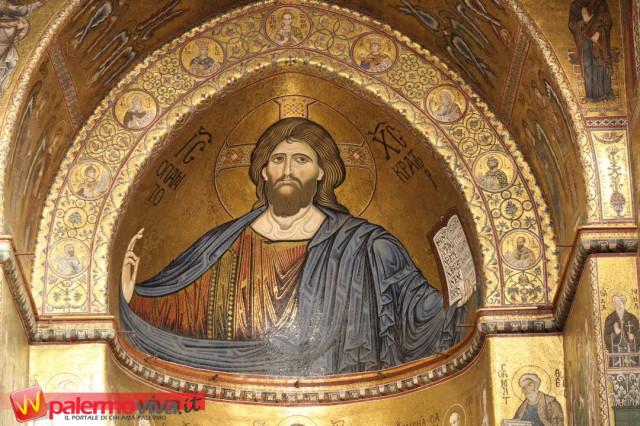 Duomo Monreale ok
