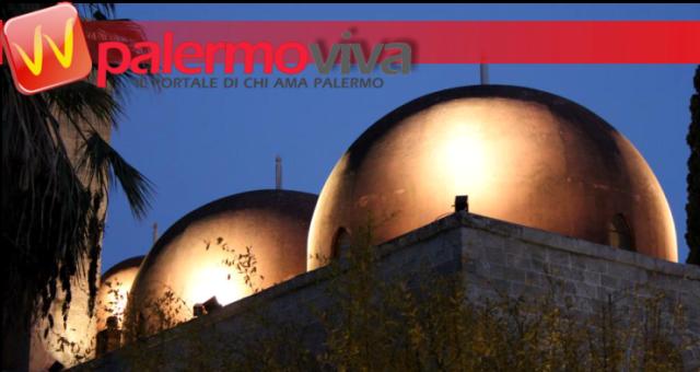 Palermoviva.it