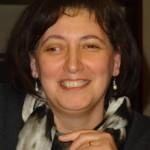 Maria Floriti