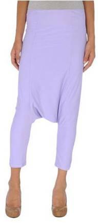 pantalone4