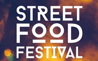 Street food Festival a Cefalu